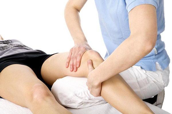 Massage sau phẫu thuật giúp người bệnh nhanh chóng bình phục