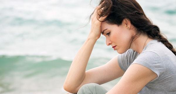 Vận động và massage giúp giảm lo lắng